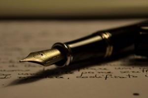 Czemu warto produkować ciekawe artykuły?