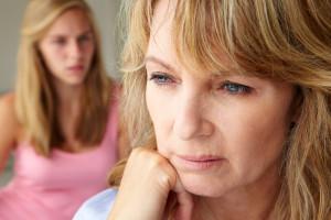 Informacje na temat menopauzy – tylko na prezentowanej domenie internetowej
