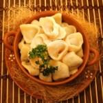 Warto posmakować dania kuchni staropolskiej