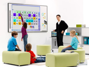 podwyzszenie efektywnosci uczenia