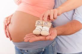 Niepłodność u pań oraz panów, problemy z zajściem w ciążę