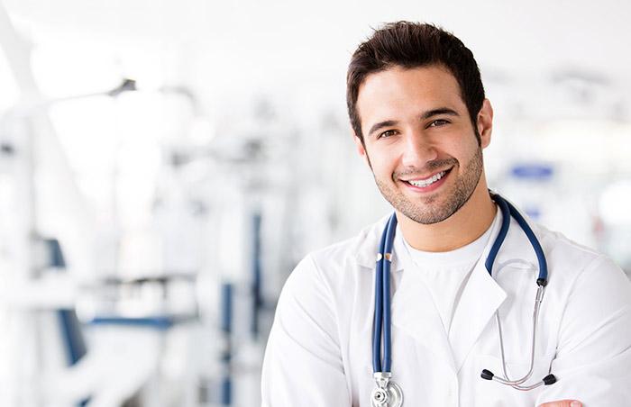 Lecznie u osteopaty to leczenie niekonwencjonalna ,które błyskawicznie się kształtuje i pomaga z problemami zdrowotnymi w odziałe w Katowicach.